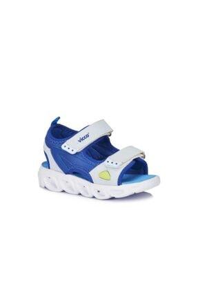 Vicco Erkek Çocuk Işıklı Günlük Sandalet