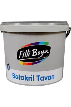 Filli Boya Betakril Tavan 17.5 Kg