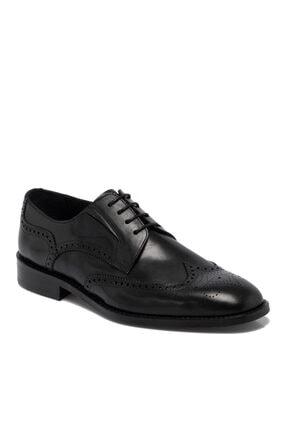 Tergan Erkek Ayakkabı 55306a43