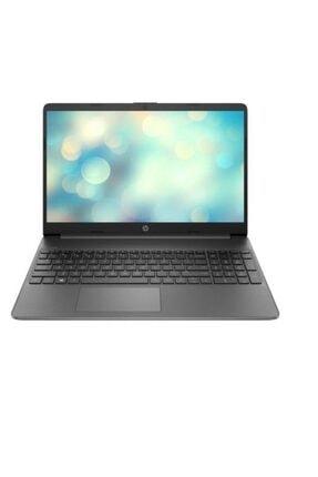 HP 15S-FQ2045NT Intel Core i3 1115G4 4 GB 256 GB SSD 15.6 Freedos Dizüstü Bilgisayar 2N2N8EA