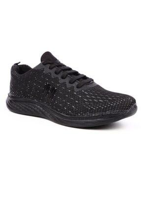 MP Yazlık Spor Ayakkabı Örgü Ultra Hafif 7407