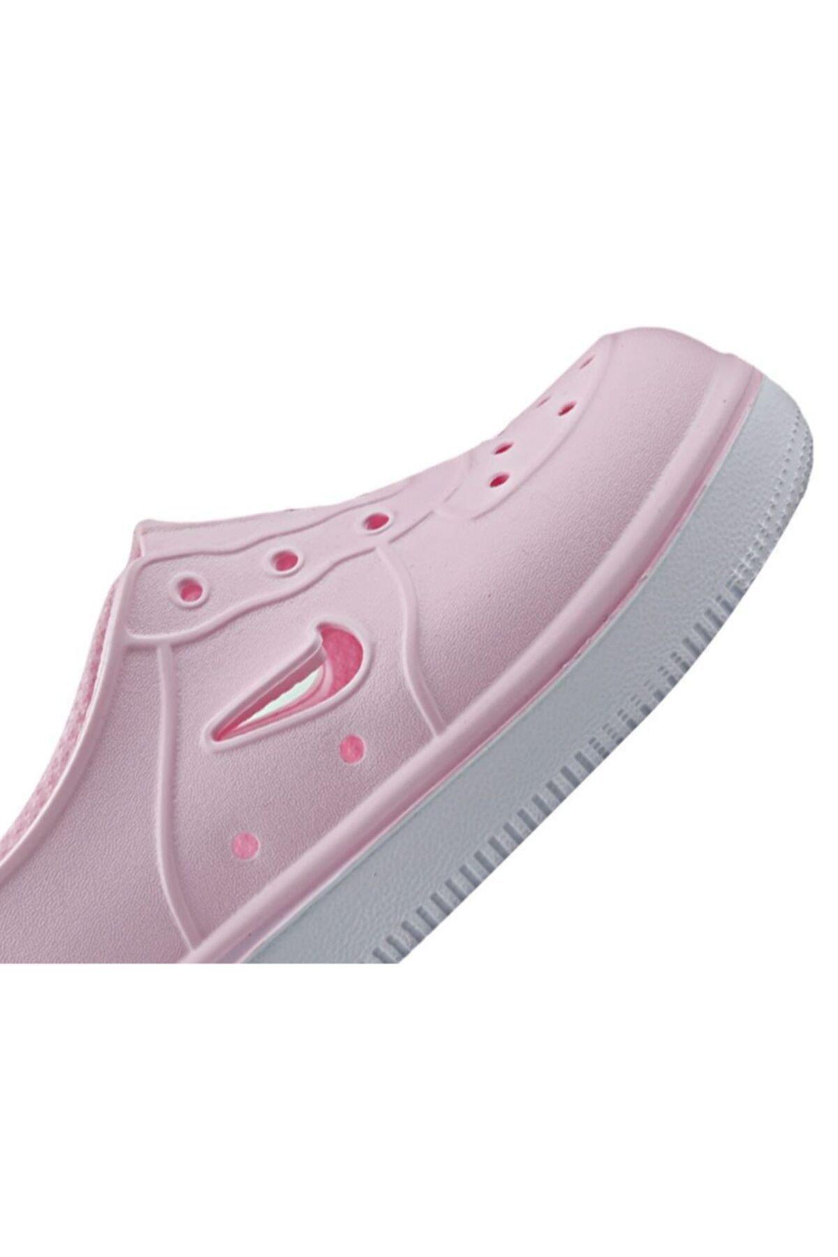 Nike Foam Force 1 (td) Bebek Günlük Ayakkabı Aq2442-600 2