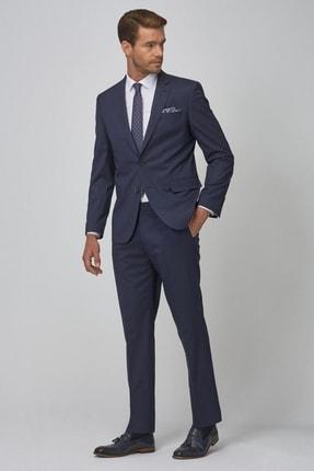 ALTINYILDIZ CLASSICS Regular Fit Takım Elbise
