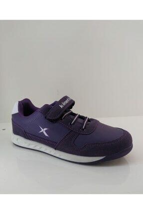 Kinetix C03