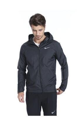 Nike Bv4870-010 M Nk Essntl Jkt Erkek Yağmurluk