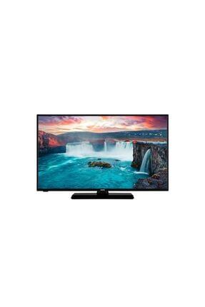 """Vestel 43F9510 43"""" 108 Ekran Uydu Alıcılı Full HD Smart LED TV"""