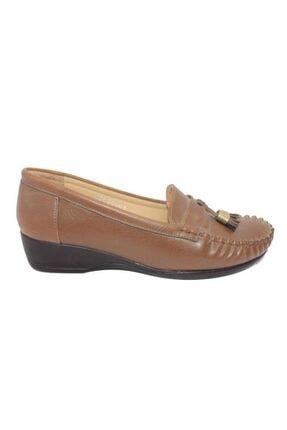 Polaris Günlük Kadın Ayakkabı 156555