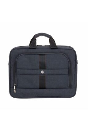 PLM Santori 13 Notebook Çantası
