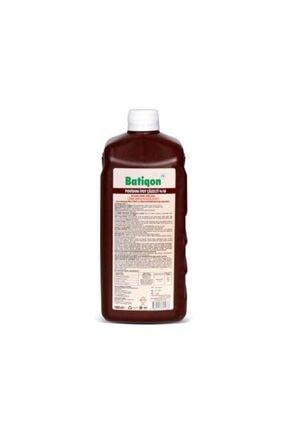 Aquatıc Aqua Baticon 1000 ml