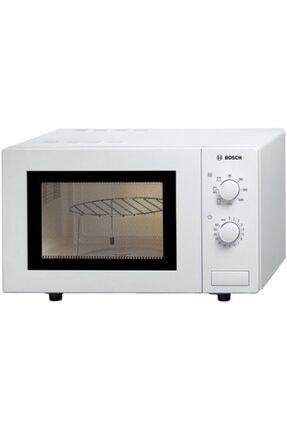 Bosch Serie | 2 Solo Mikrodalga46.1 X 29 Cm Beyaz Hmt72g420