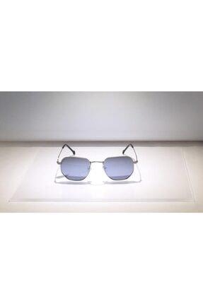 INFINITY Infınıtı Güneş Gözlüğü