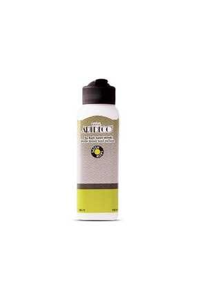 Artdeco Su Bazlı Saten Vernik 140 ml