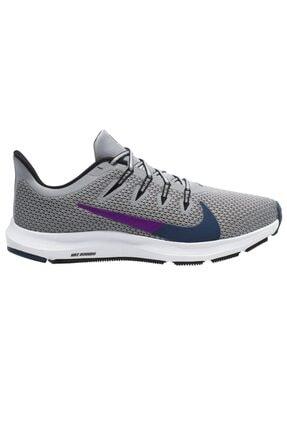 Nike Kadın Gri Quest 2 Sneaker