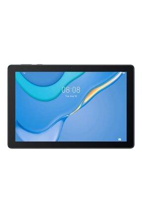 """Huawei Matepad T10 9.7"""" Ips 2/32gb-mavi-(hms'li)"""