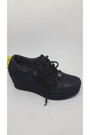 Mammamia Bayan Ayakkabı