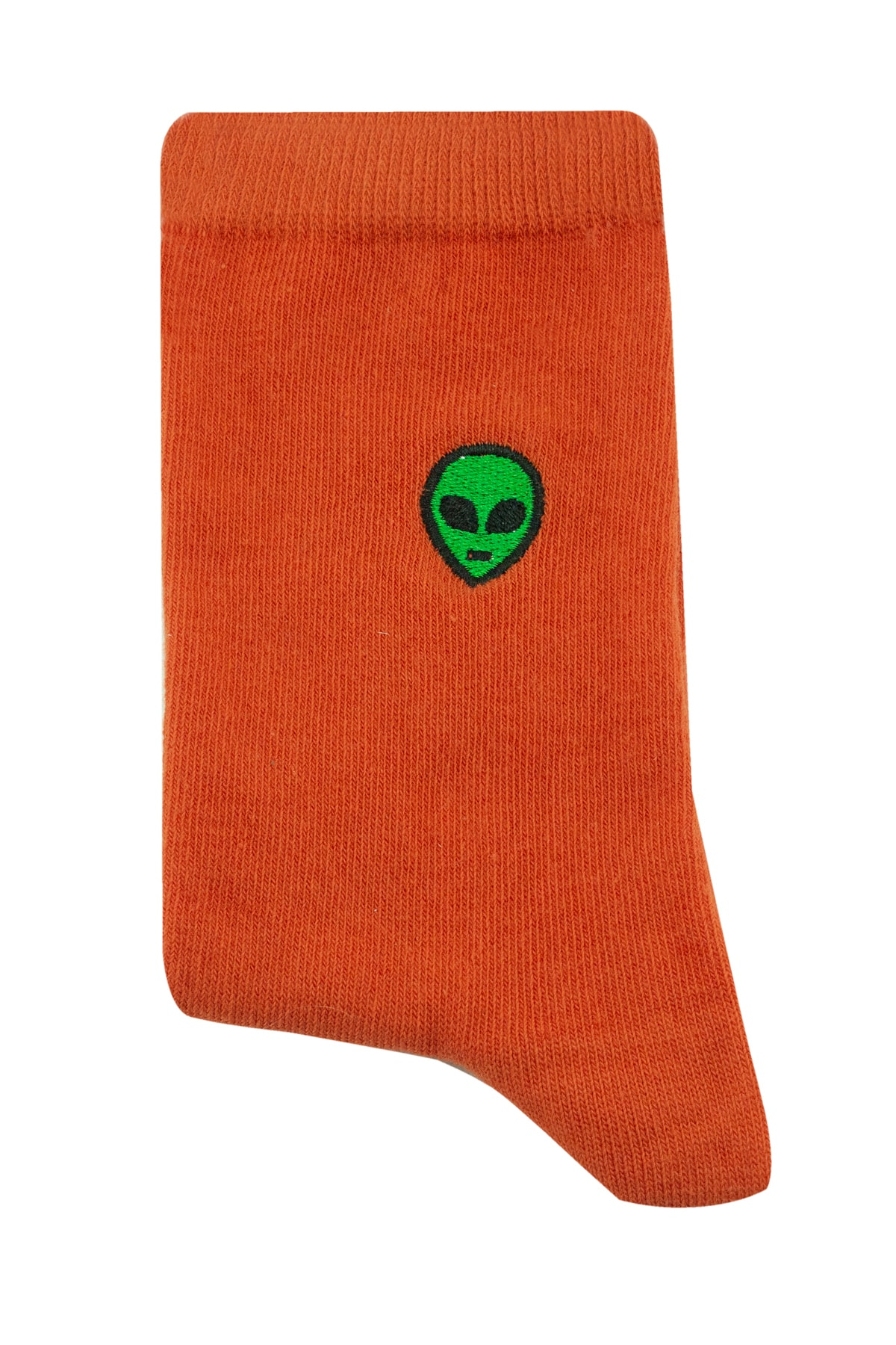 Socksarmy Uzay Maceraları Desenli 6 'lı Çorap Seti 2
