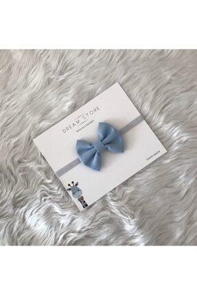 Dream Store Çocuk Mavi Papyon