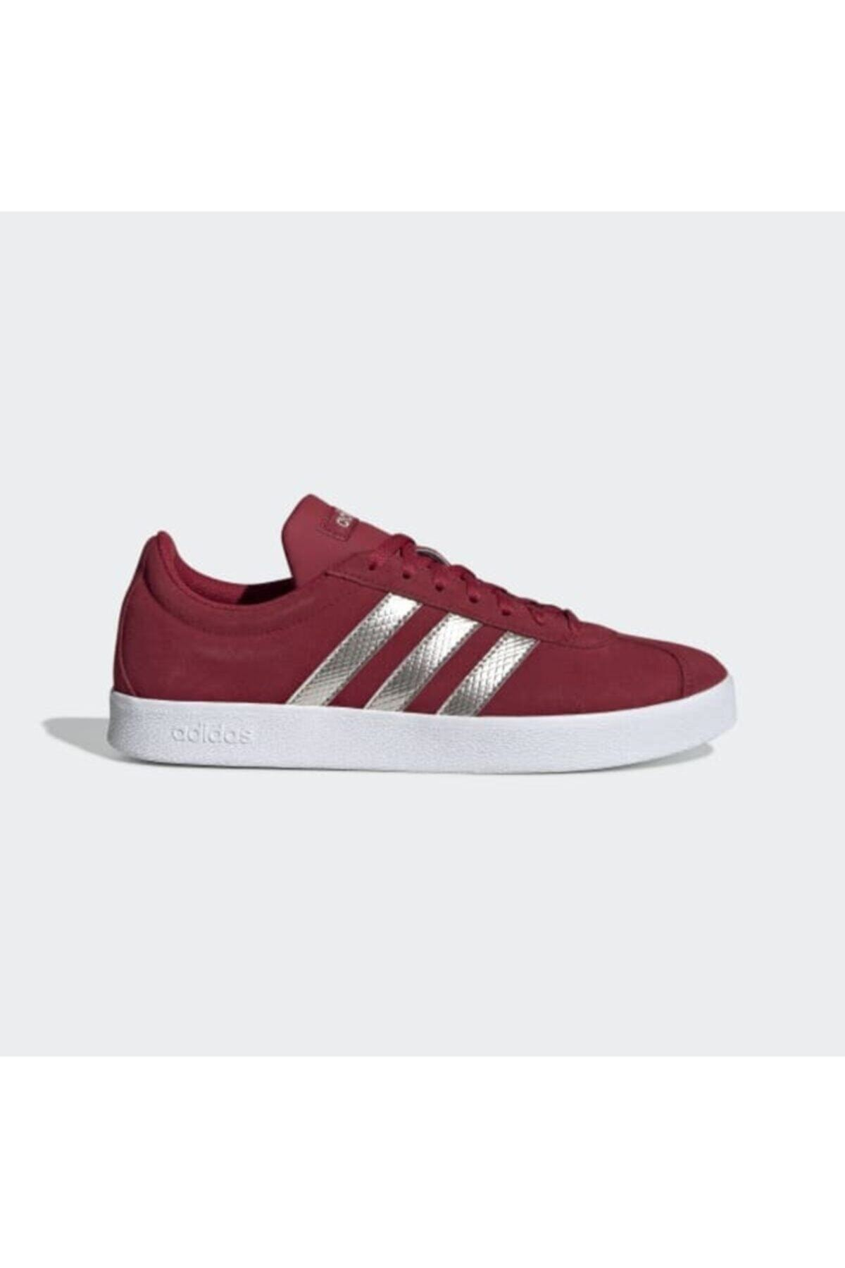 adidas Vl Court 2.0 Ee6785 1