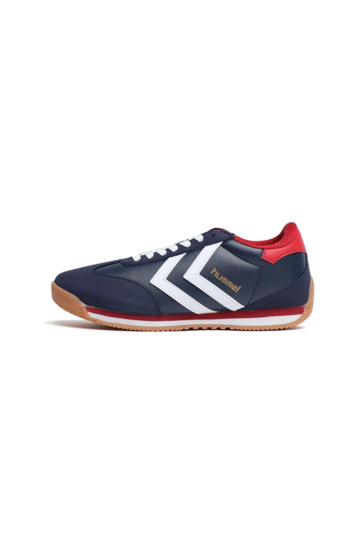 HUMMEL Stadıon Herıtage Multı Unisex Spor Ayakkabı 1