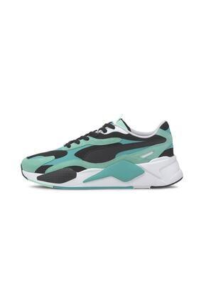 Puma Rs-x³ Super Ayakkabı