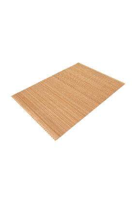 Bambum Servizio - Wood Amerikan Servis