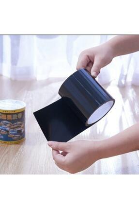 Rupen Kraft Flex Tape - Suya Dayanıklı Tamir Bandı