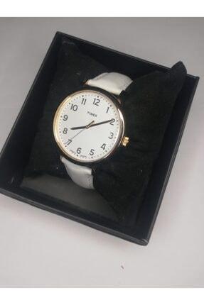 Timex Tımex Işıklı Unisex Kotil Saa