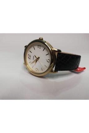 Timex Kadın  Saati