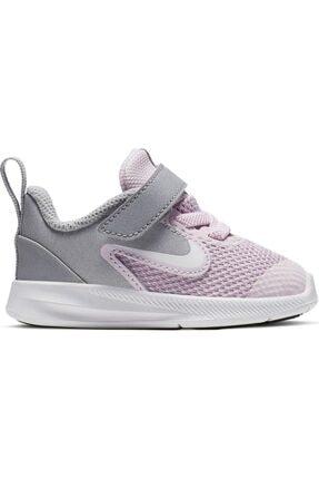 Nike Nıke Downshıfter 9 (tdv) Pembe