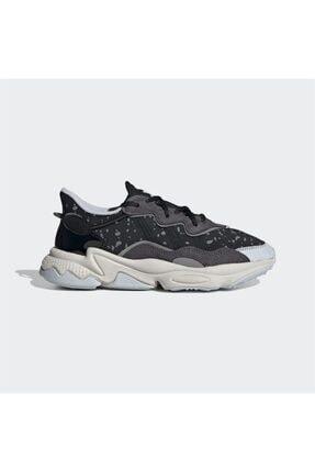 adidas Ozweego W Kadın Günlük Spor Ayakkabı