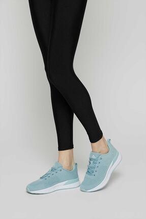 lumberjack Connect Wmn Açık Mavi Kadın Koşu Ayakkabısı 100355196
