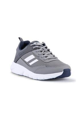 Jump 24718 Erkek Spor Ayakkabısı