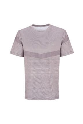 Kinetix SN264 TONY T-SHIRT Haki Erkek T-Shirt 100581689
