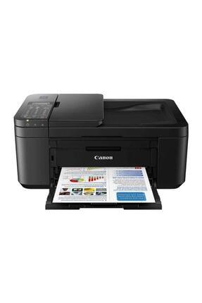 Canon Inkjet E4240 Pıxma Wı-fı Yazıcı-tar-fot-fax
