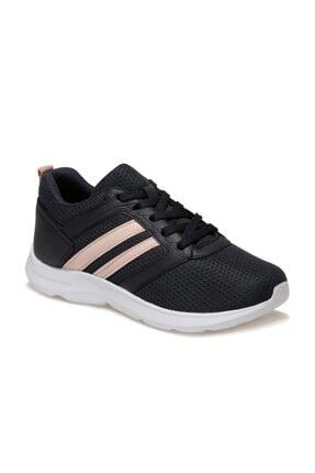 Torex BONIYE W 1FX Lacivert Kadın Koşu Ayakkabısı 101020373