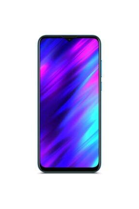Meizu M10 32 Gb Mavi Cep Telefonu ( Türkiye Garantili)