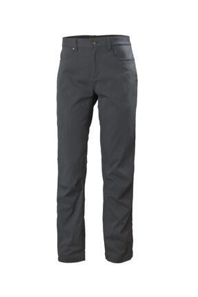 Helly Hansen Outdoor Pantolon