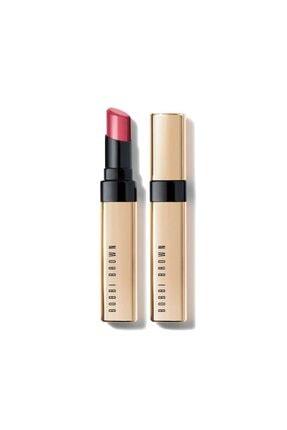 BOBBI BROWN Ruj - Luxe Shine Intense Lipstick Power Lily 716170225517