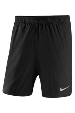 Nike Dry Academy18 Erkek Siyah Futbol Şort-football Shorts