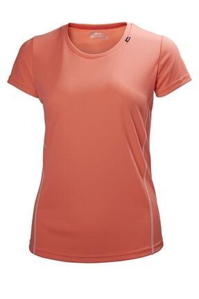 Helly Hansen Kadın X-Cool Ss T-Shirt HHA.48103