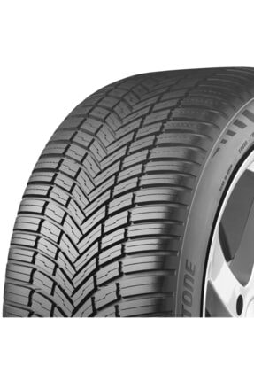 Bridgestone 205/55 R16 94v Xl A005 4 Mevsim (Sibop Hediye) 2021 Üretim