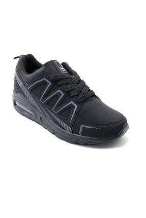 LETOON Erkek Airmax Spor Ayakkabı 5008
