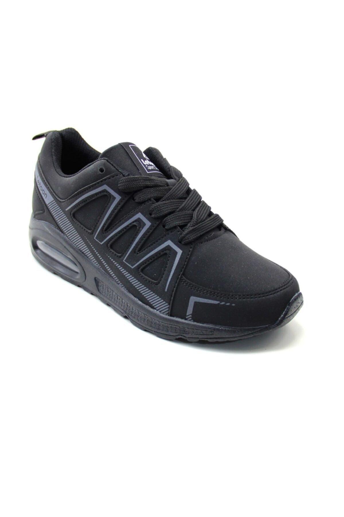 LETOON Erkek Airmax Spor Ayakkabı 5008 1