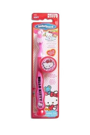 R.O.C.S. Çocuklar İçin Kapaklı Diş Fırçası
