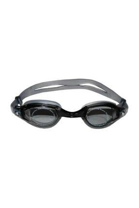 Delta 2788 Yetişkin Havuz Deniz Yüzücü Gözlüğü (Lüks Kutulu)
