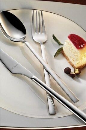 Aryıldız Vogue 89 Parça Çatal Kaşık Bıçak Seti