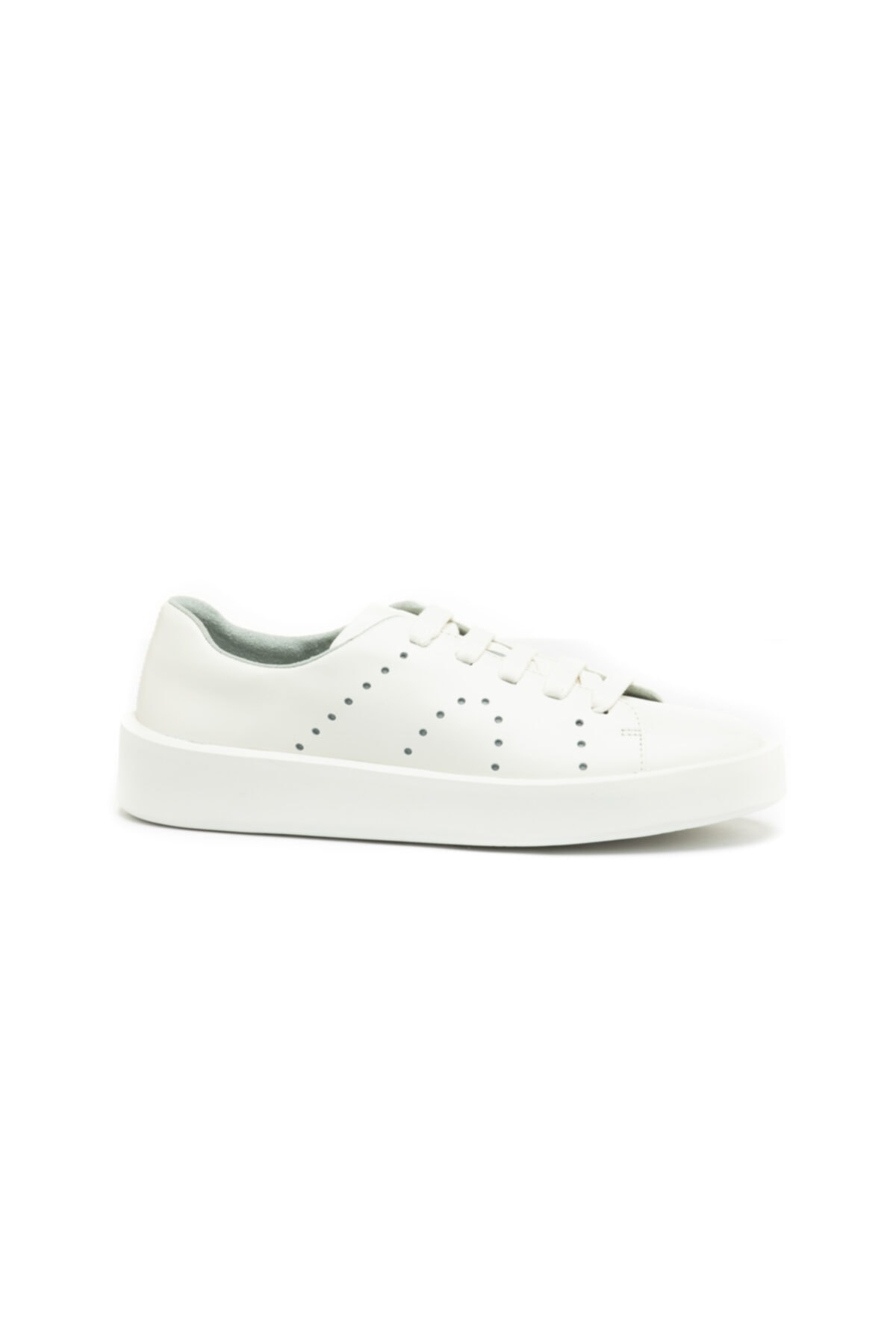 CAMPER Kadın Beyaz Sneaker 1