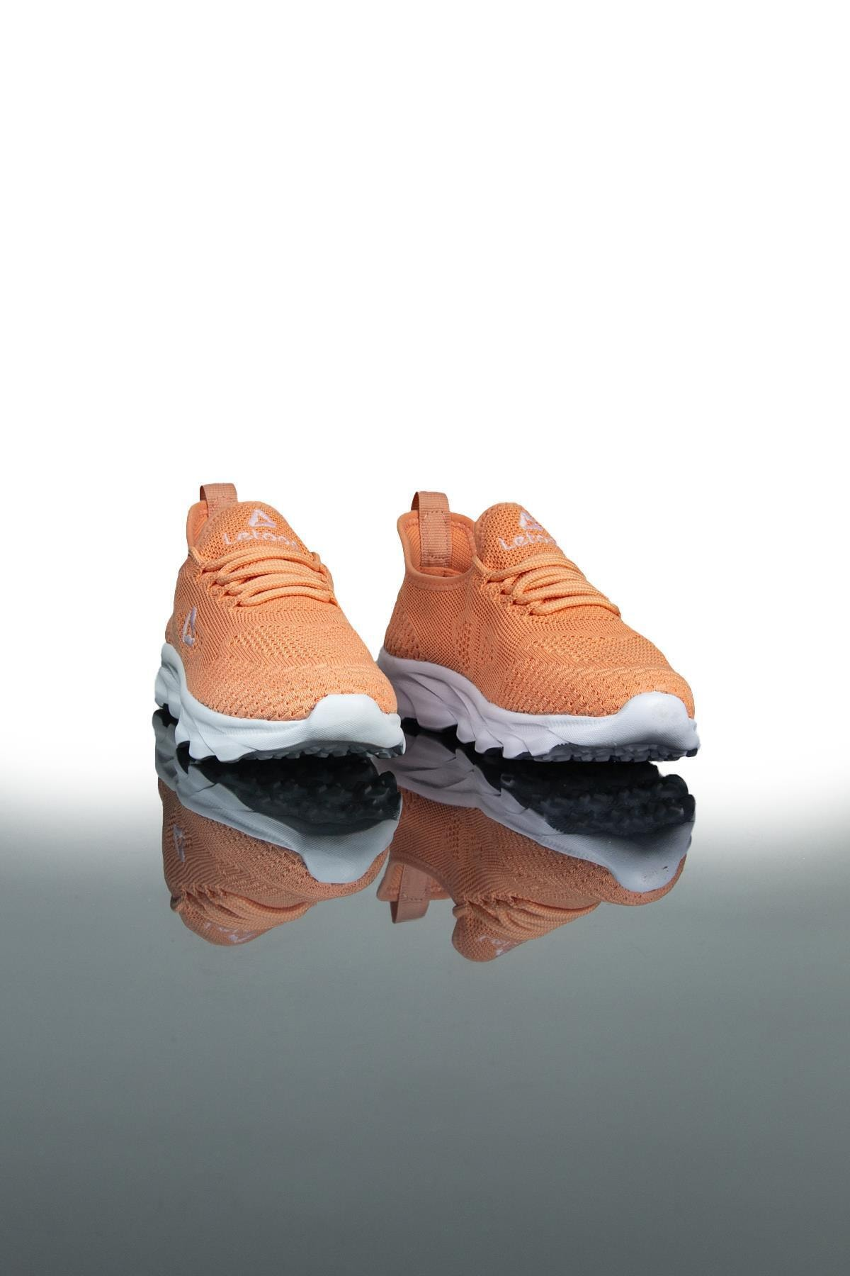 LETOON Teek01 Unisex Spor Ayakkabı 1
