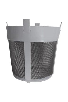 Arçelik K 3282 C Çaycı Çay Makinesi Demlik Süzgeç Filtre