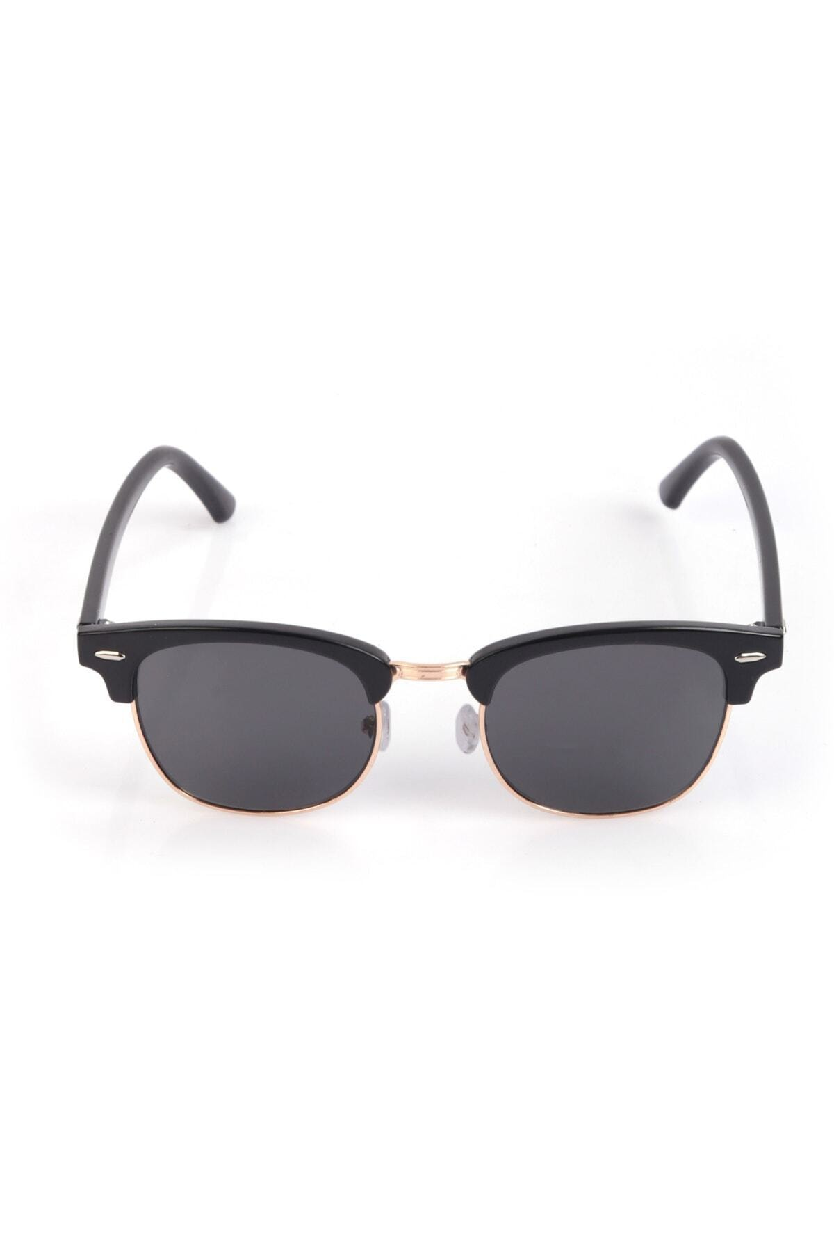 Nilu Moda Unisex Güneş Gözlüğü 2